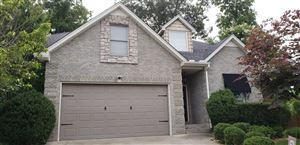 Tiny photo for 444 Bethany Cir, Murfreesboro, TN 37128 (MLS # 2050427)