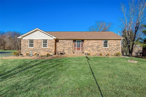 Photo of 709 Shenandoah Dr, Columbia, TN 38401 (MLS # 2105427)