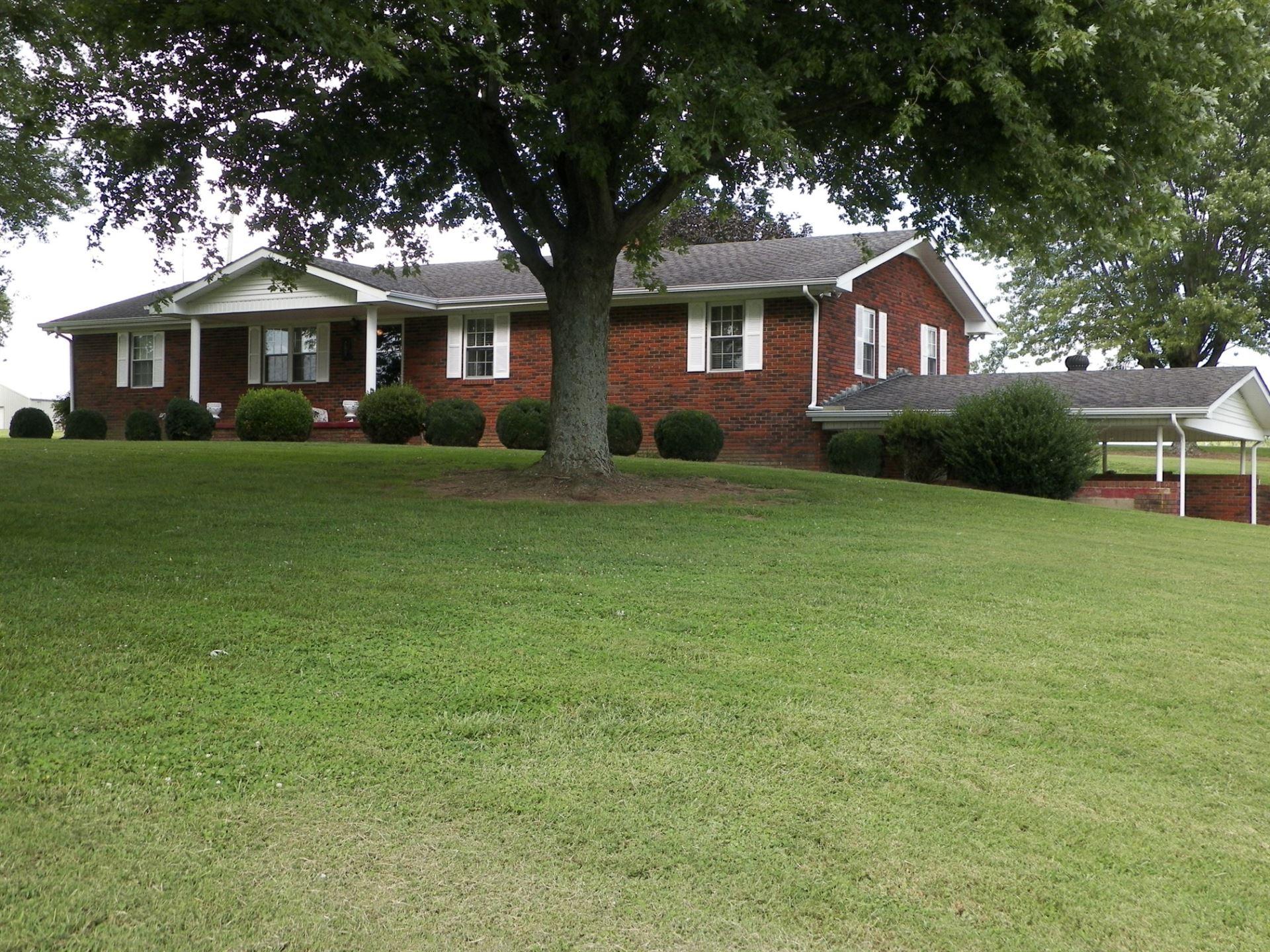 702 Williams Rd, Lafayette, TN 37083 - MLS#: 2183427