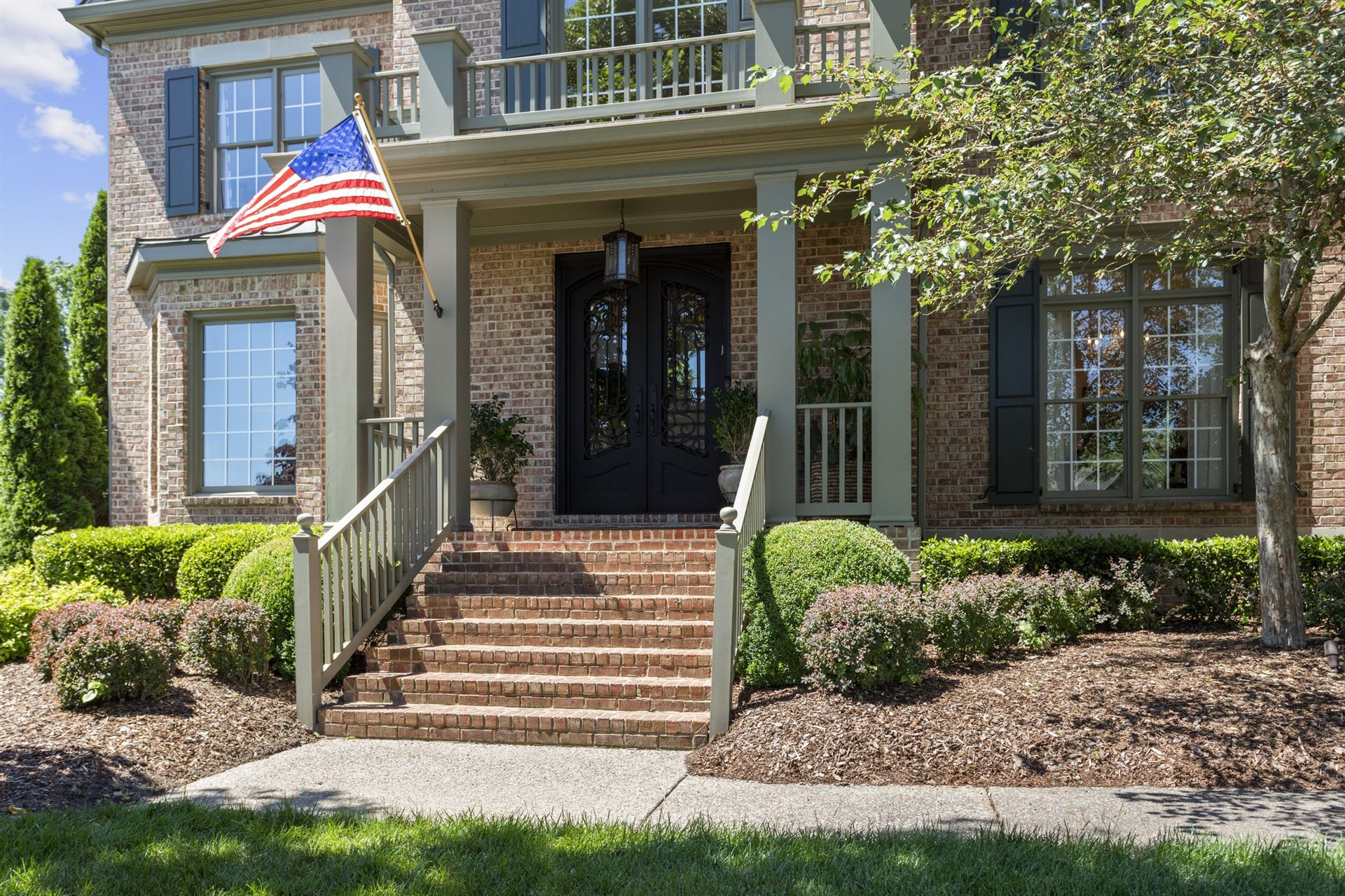 Photo of 101 Governors Way, Brentwood, TN 37027 (MLS # 2263427)
