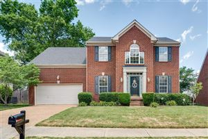 Photo of 116 Bluebell Way, Franklin, TN 37064 (MLS # 2051428)