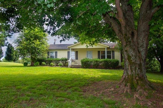 986 Tom Osborne Rd, Columbia, TN 38401 - MLS#: 2182428