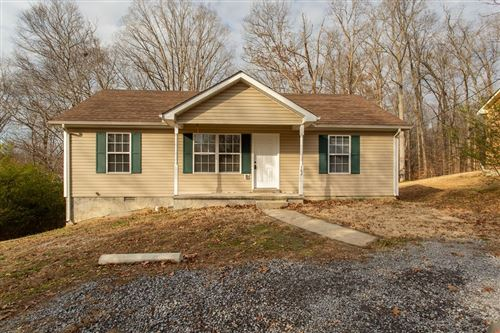 Photo of 162 N Poole St, Ashland City, TN 37015 (MLS # 2105429)