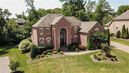 Photo of 103 Governors Way, Brentwood, TN 37027 (MLS # 2111429)