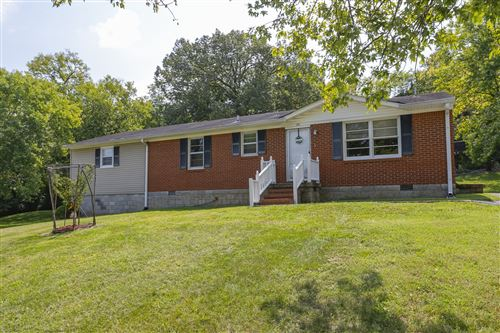 Photo of 219 Clinch Dr, Columbia, TN 38401 (MLS # 2188429)