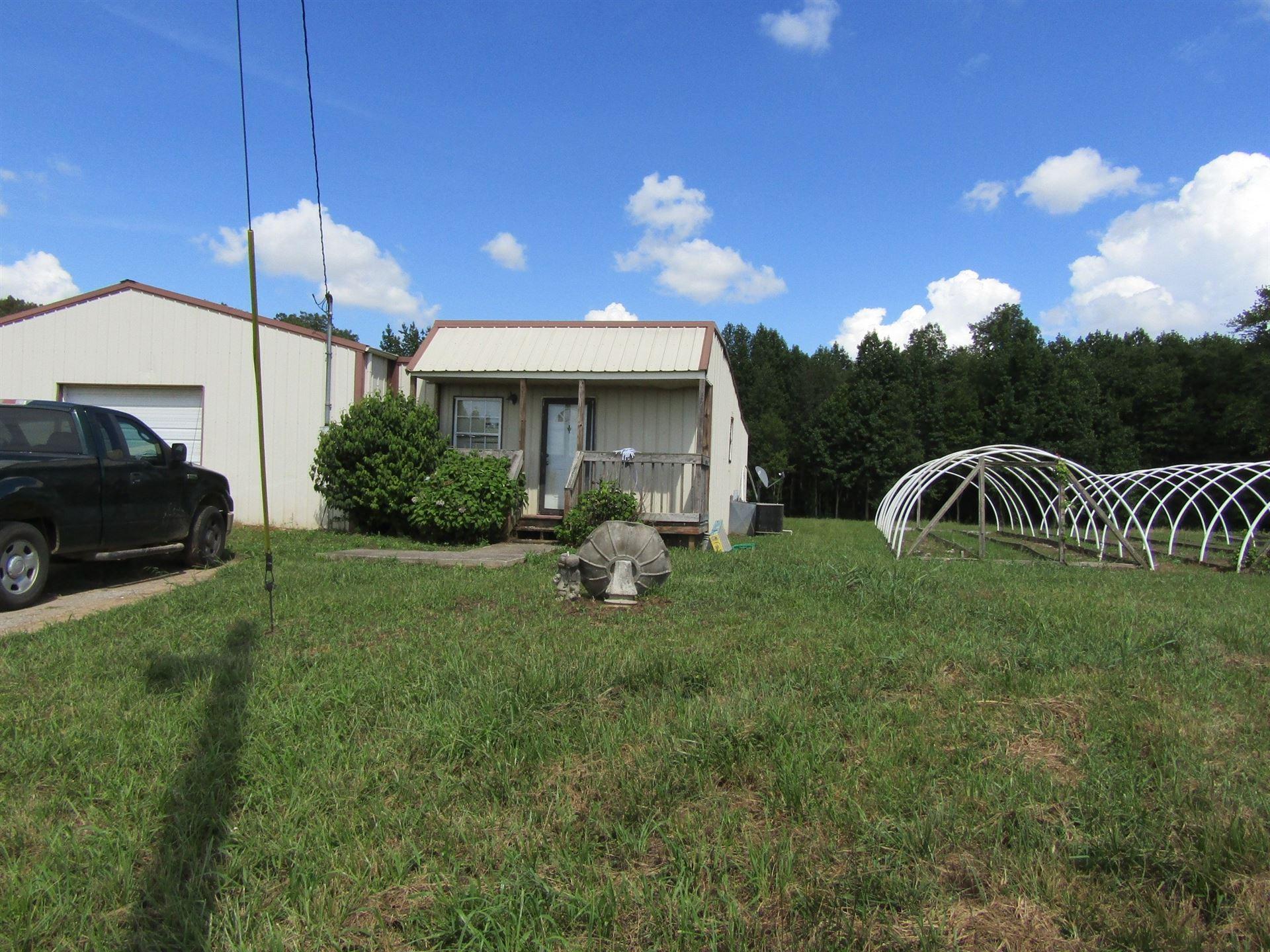 960 Caney Branch Rd, Morrison, TN 37357 - MLS#: 2175429