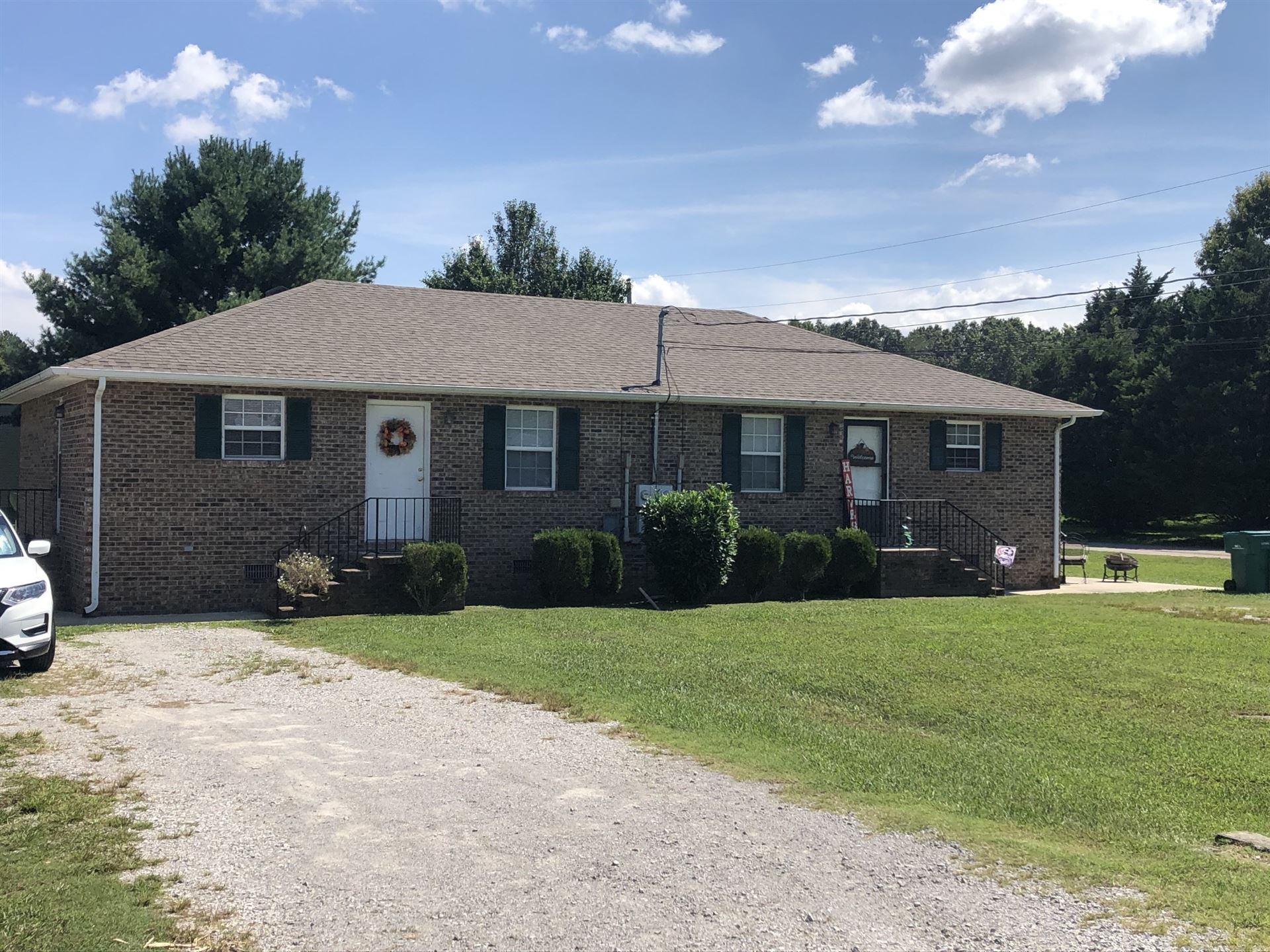 143 Utility Rd, Winchester, TN 37398 - MLS#: 2289429