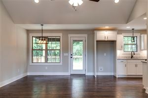 Tiny photo for 2229 Old Greenbrier Pike, Greenbrier, TN 37073 (MLS # 2050430)