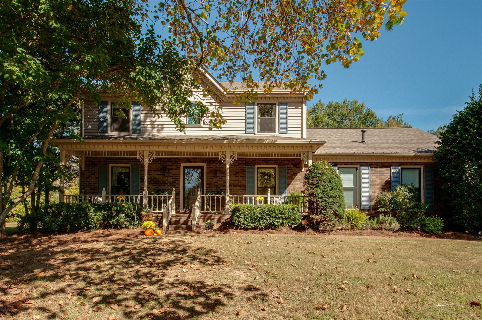 7632 Staffordshire Dr, Nashville, TN 37221 - MLS#: 2208430