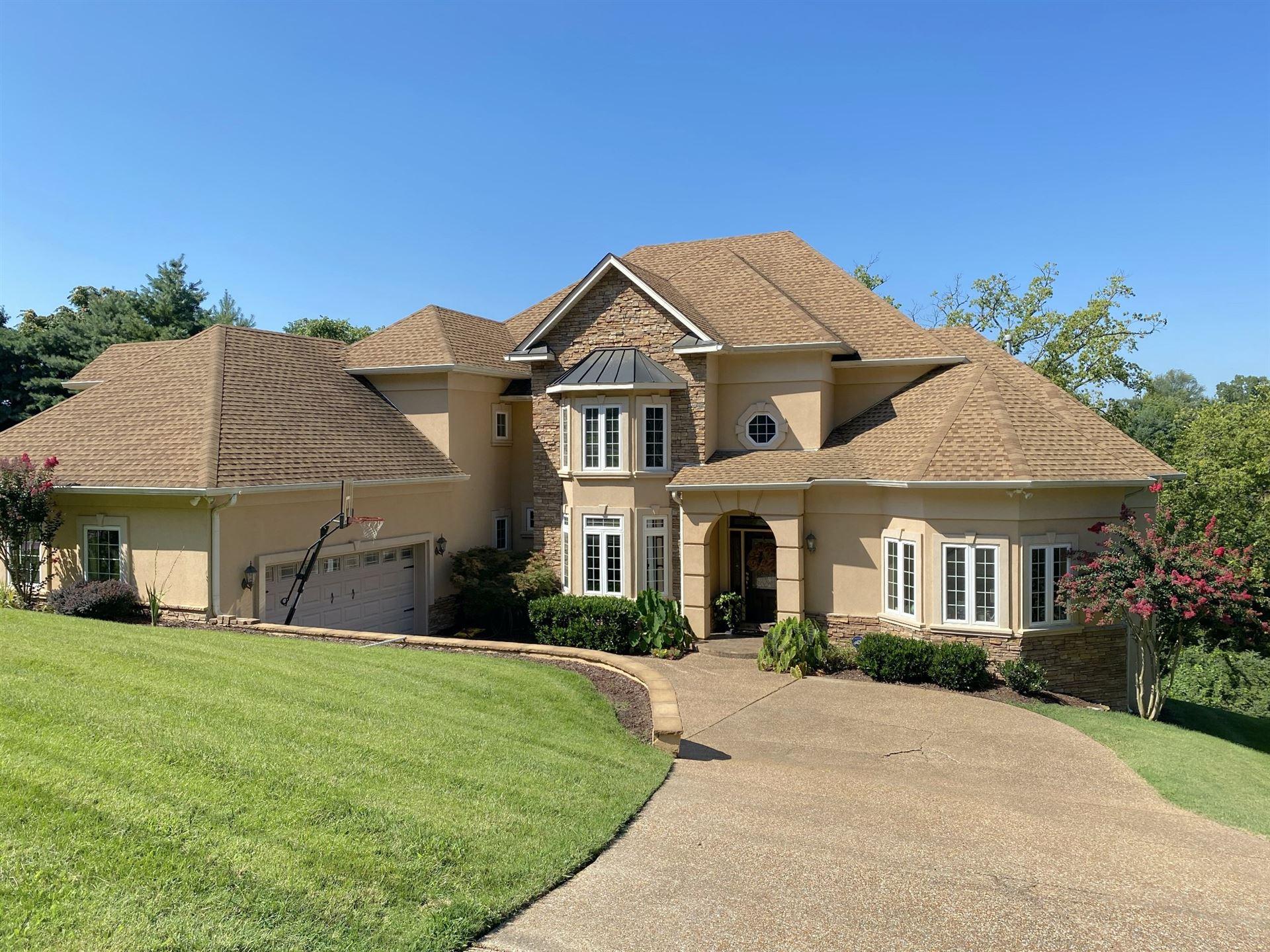 6036 Woodland Hills Dr, Nashville, TN 37211 - MLS#: 2265430