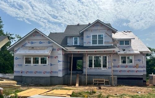 Photo of 6060 Porters Union Way, Lot 228, Arrington, TN 37014 (MLS # 2187432)