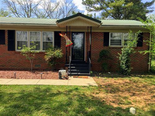 Photo of 2718 Elam Rd, Murfreesboro, TN 37127 (MLS # 2258432)