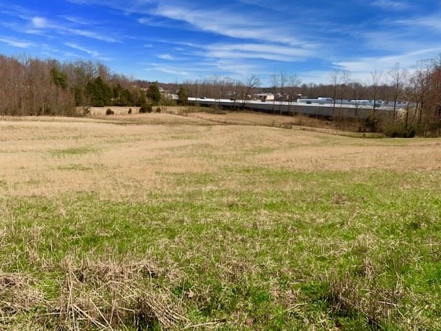 0 Ridgedale Dr.,, Cookeville, TN 38506 - MLS#: 2113432