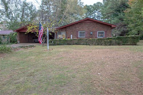 Photo of 288 Rogers Dr, Manchester, TN 37355 (MLS # 2099433)