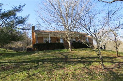 Photo of 5300 Beech Hill Road E, Pulaski, TN 38478 (MLS # 2226433)