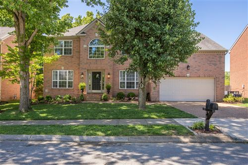 Photo of 131 Bluebell Way, Franklin, TN 37064 (MLS # 2251433)