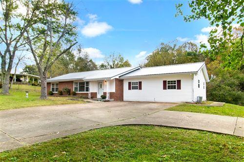Photo of 2818 Hillview Cir, PLEASANTVILLE, TN 37033 (MLS # 2299433)