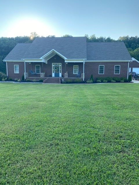 Photo of 741 Cherokee Hills Drive, Loretto, TN 38469 (MLS # 2167433)