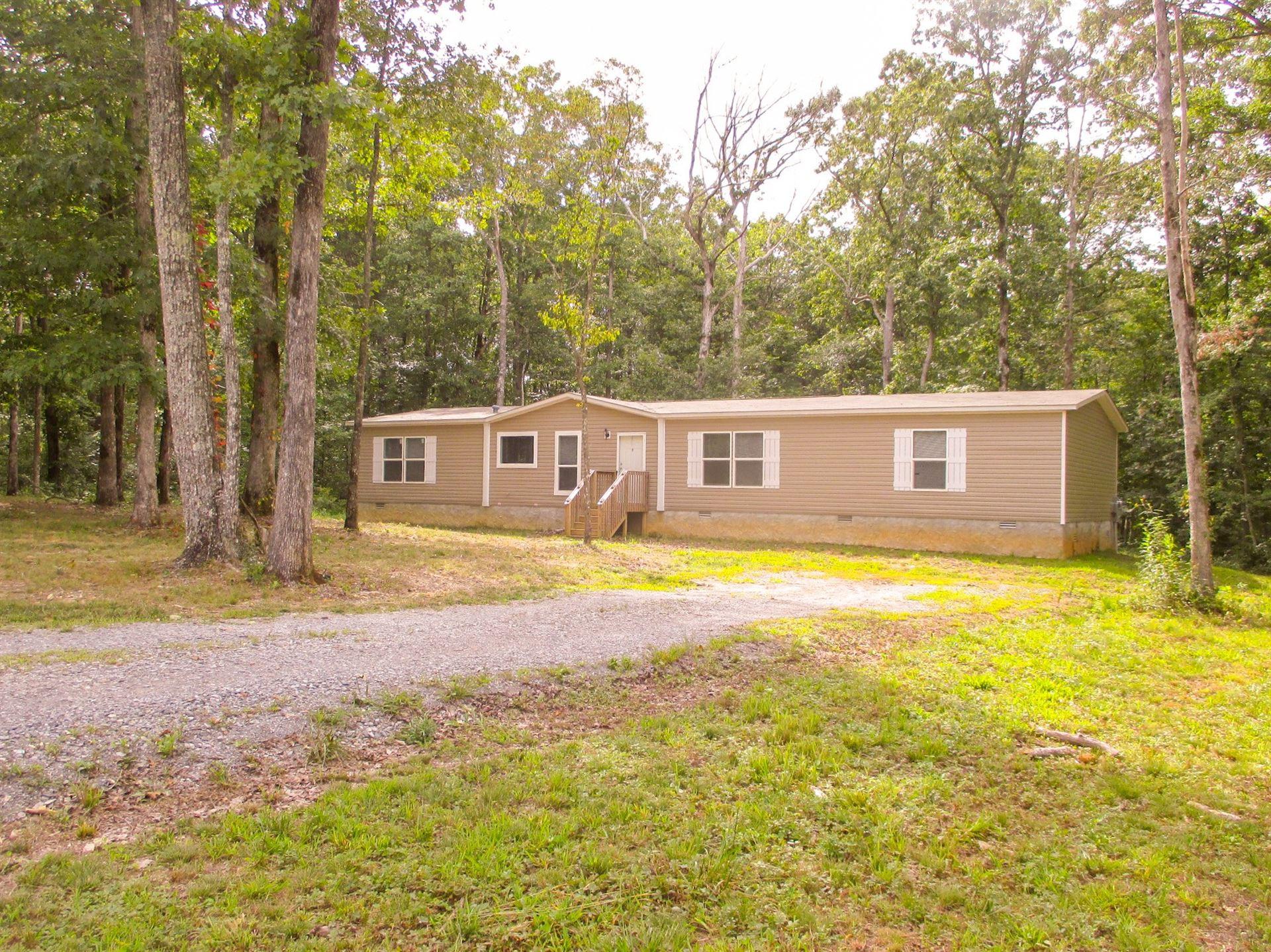 1039 Summerfield Rd, Monteagle, TN 37356 - MLS#: 2184433