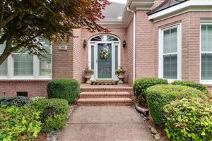 Photo of 364 Lakemont Cir, Franklin, TN 37067 (MLS # 2043434)
