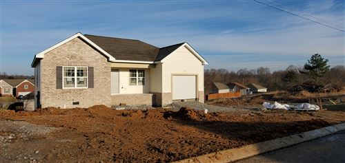 Photo of 123 Sage Dr, Springfield, TN 37172 (MLS # 2105434)