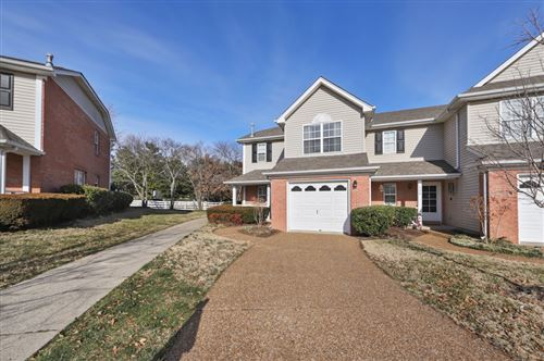Photo of 134 Stanton Hall Ln, Franklin, TN 37069 (MLS # 2231434)