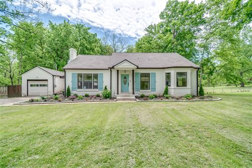 Photo of 727 Currey Rd, Nashville, TN 37217 (MLS # 2253434)