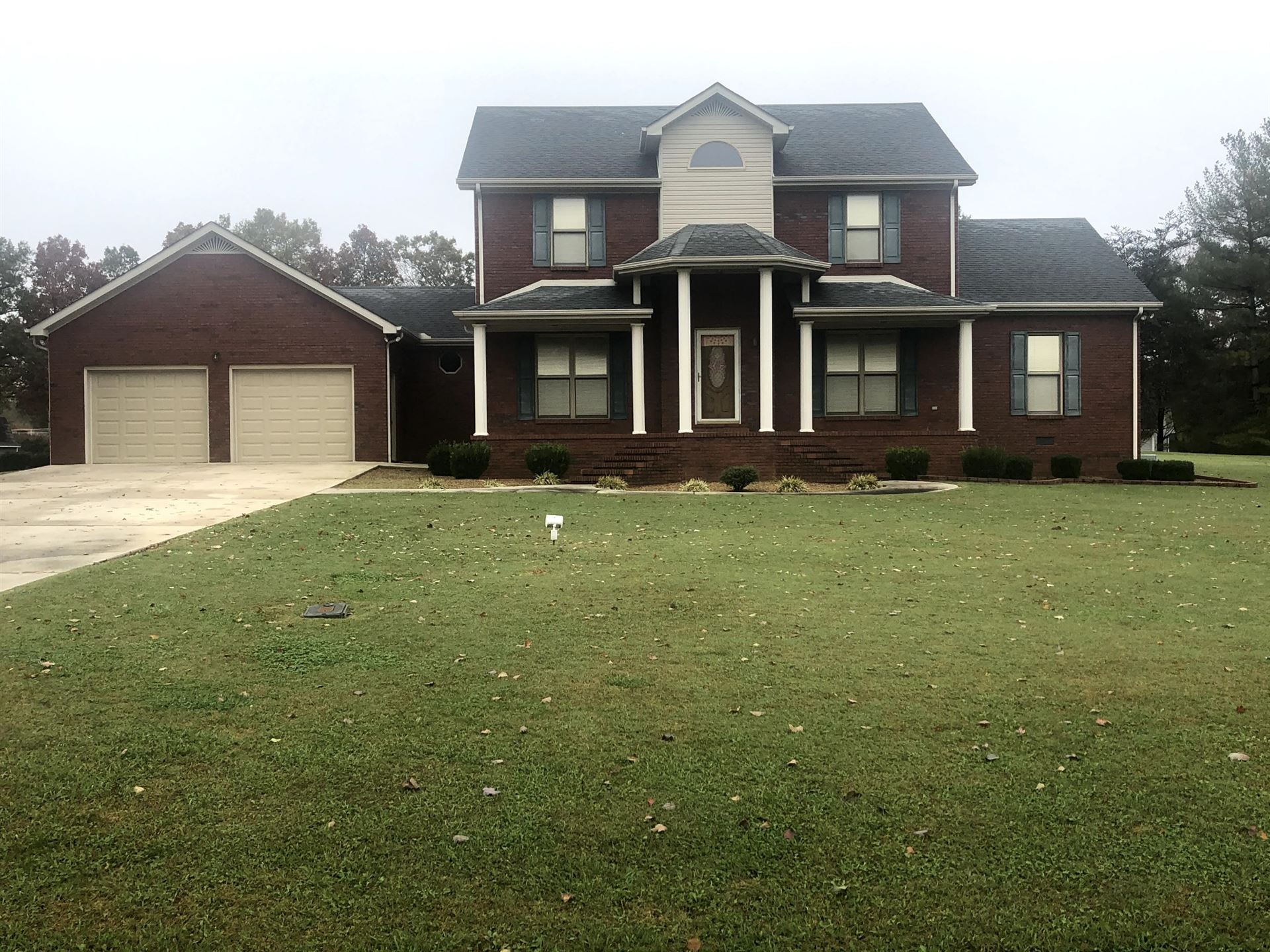 71 Shawna St, McMinnville, TN 37110 - MLS#: 2209434