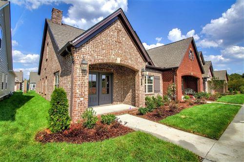 Photo of 816 Cottage House Ln, #139, Nolensville, TN 37135 (MLS # 2129435)