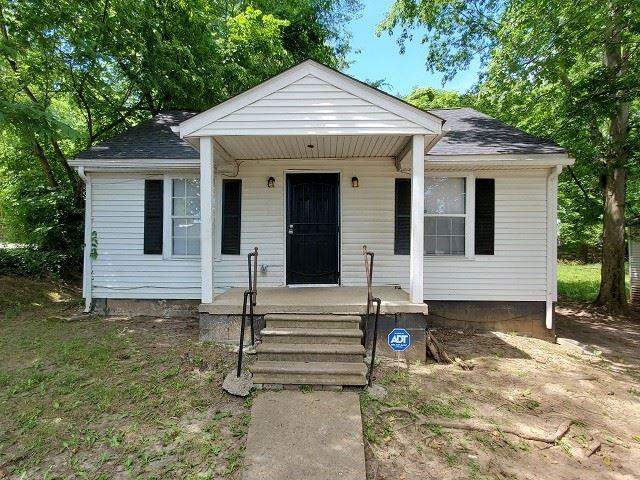 1137 Main St, Clarksville, TN 37040 - MLS#: 2156435