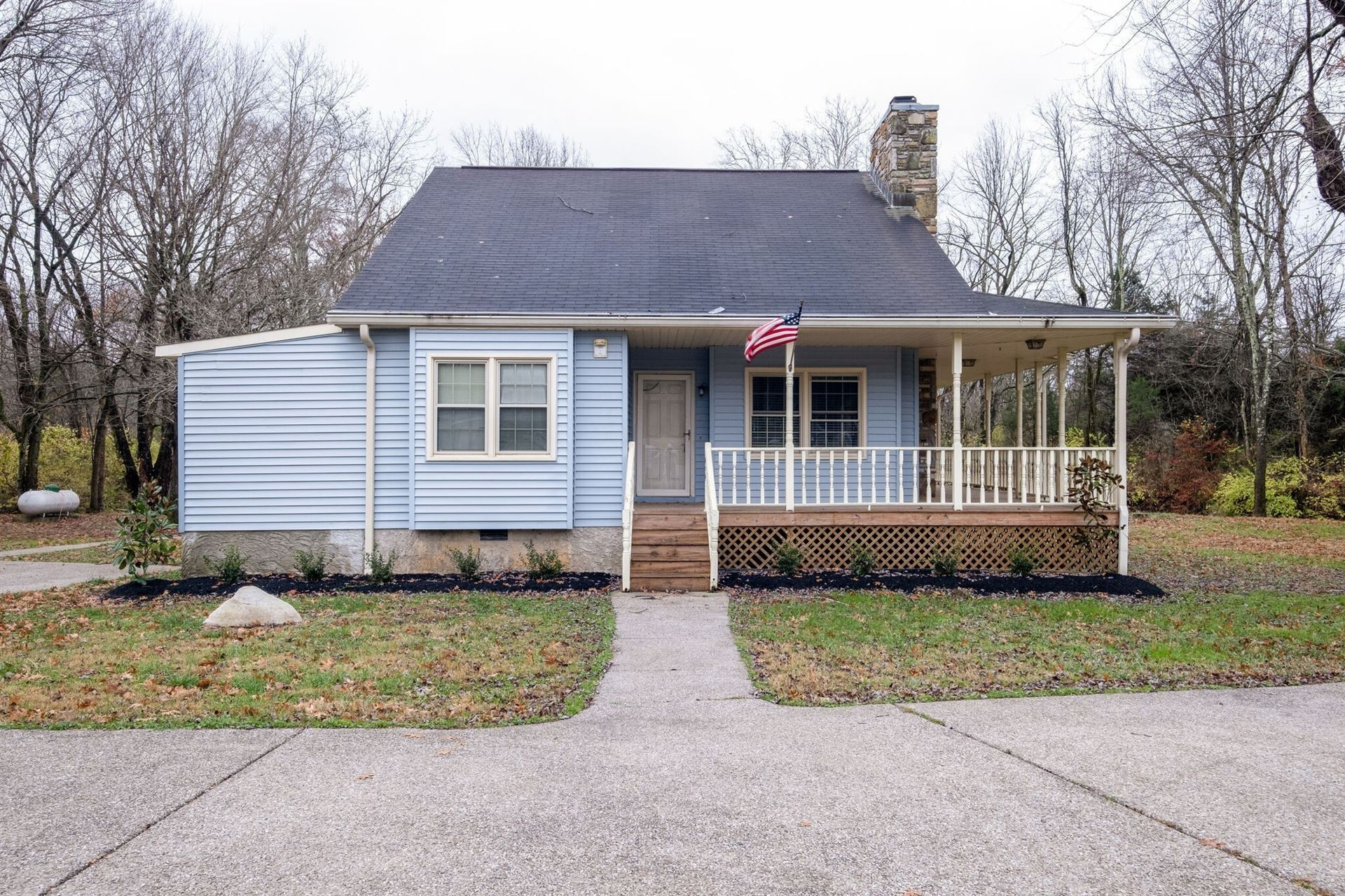 Photo of 2773 W Division Street, Hermitage, TN 37076 (MLS # 2252435)