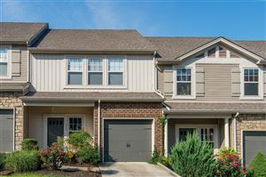 Photo of 332 Stonecrest Way #78, Nashville, TN 37209 (MLS # 2062436)