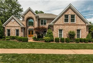 Photo of 204 Halberton Dr, Franklin, TN 37069 (MLS # 2074436)