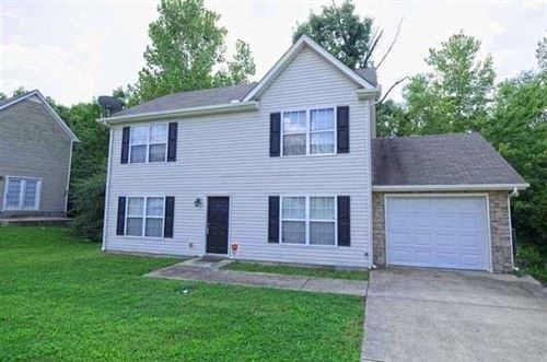 Photo of 131 Lyndhurst Dr, LaVergne, TN 37086 (MLS # 2105436)