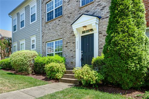 Photo of 3202 Dothan Ln, Nashville, TN 37211 (MLS # 2155436)