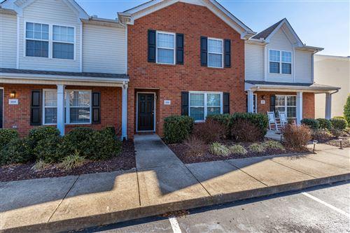 Photo of 1024 Shaman Xing, Murfreesboro, TN 37128 (MLS # 2226436)