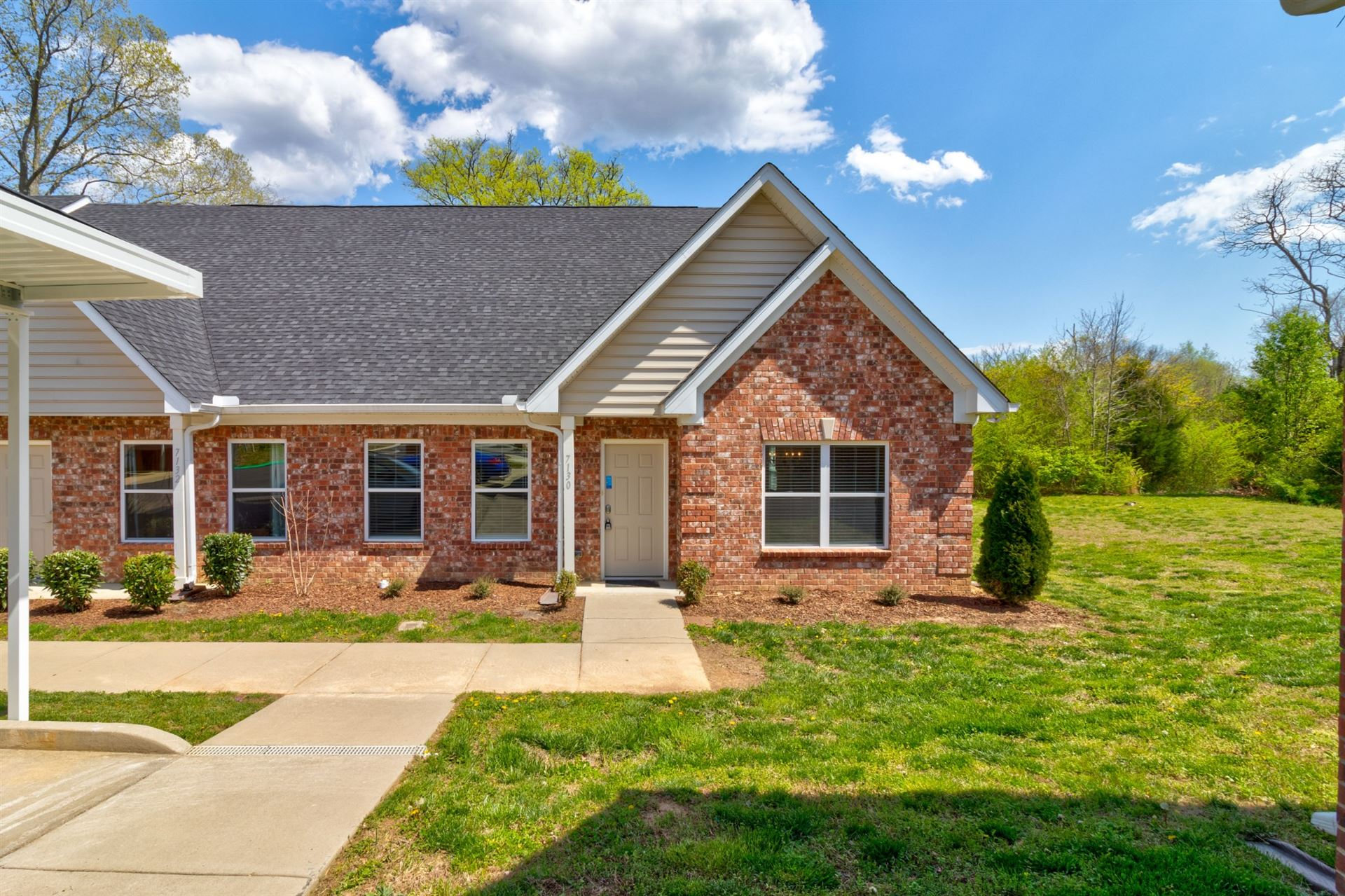 7130 Fernvale Springs Way, Fairview, TN 37062 - MLS#: 2243436