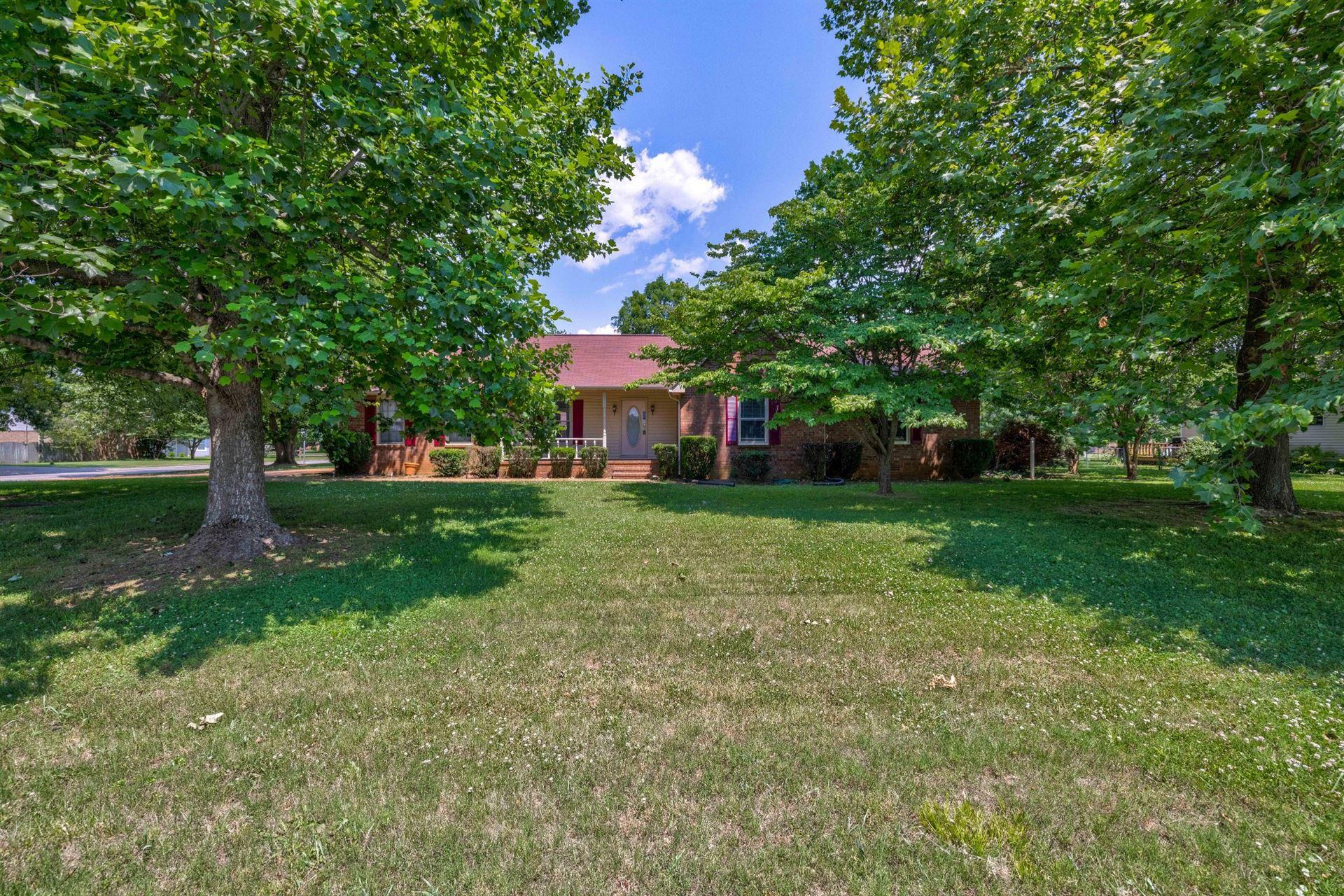 1115 Cason Ln, Murfreesboro, TN 37128 - MLS#: 2264436