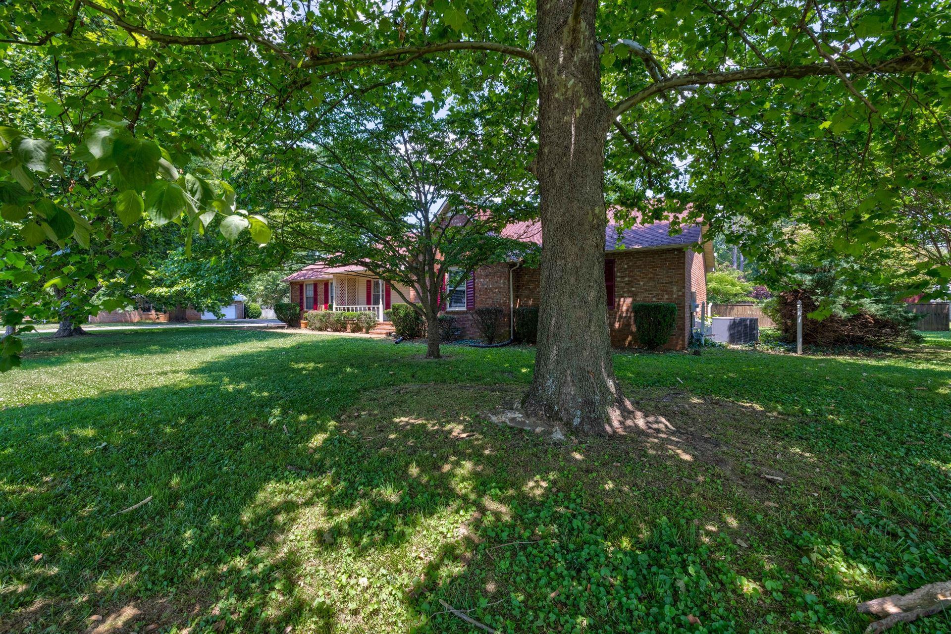 Photo of 1115 Cason Ln, Murfreesboro, TN 37128 (MLS # 2264436)