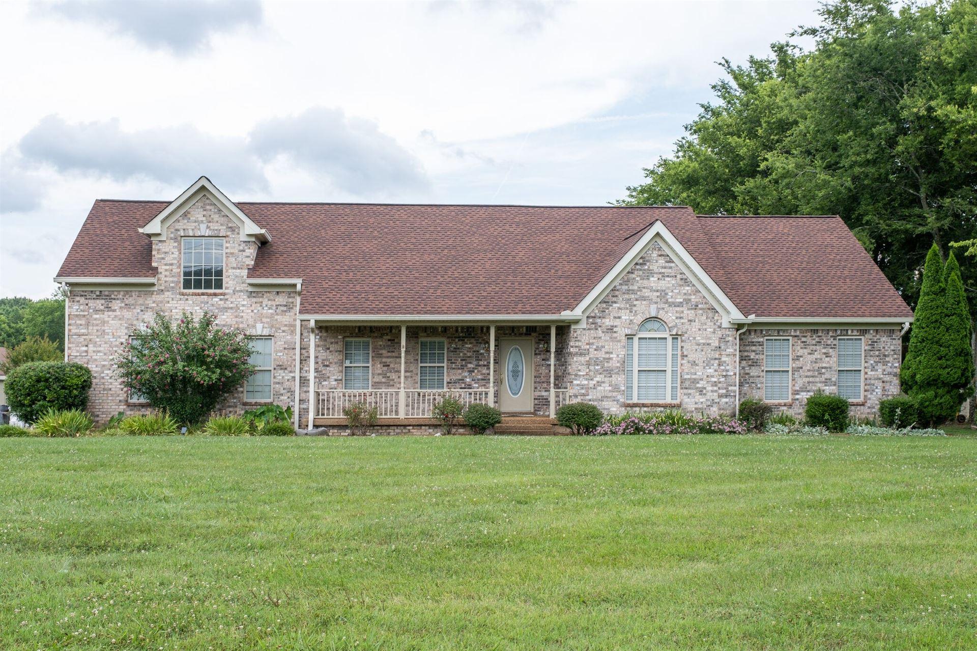 3150 Hobson Pike, Hermitage, TN 37076 - MLS#: 2272436