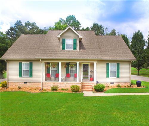 Photo of 24 Pineview Cir, Tullahoma, TN 37388 (MLS # 2178437)