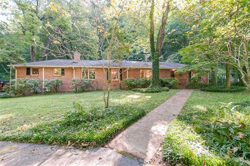 Photo of 6517 Rolling Fork Dr, Nashville, TN 37205 (MLS # 2289437)