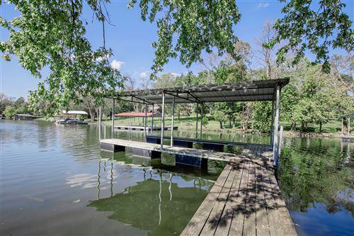 Photo of 3 Lake Park Dr, Gallatin, TN 37066 (MLS # 2302437)