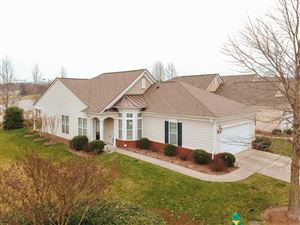 Photo of 198 Old Towne Dr, Mount Juliet, TN 37122 (MLS # 2003438)