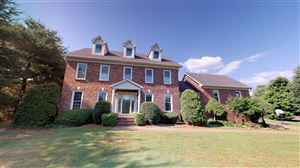 Photo of 2422 Douglass Glen Ln, Franklin, TN 37064 (MLS # 2043438)