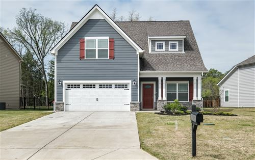 Photo of 1266 Cotillion Dr, Murfreesboro, TN 37128 (MLS # 2243438)