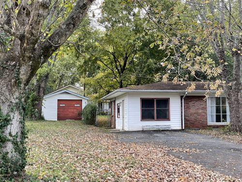 Photo of 7 Garth Dr, Clarksville, TN 37040 (MLS # 2302438)