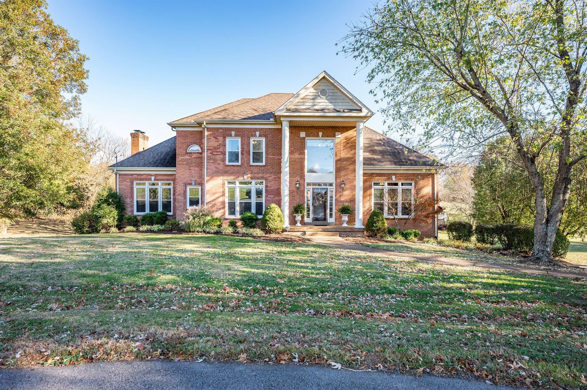 1210 Forestpointe, Hendersonville, TN 37075 - MLS#: 2209438