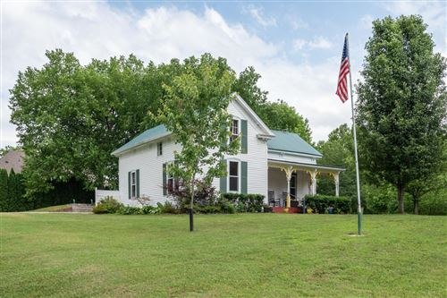 Photo of 1752 Wilson Pike, Brentwood, TN 37027 (MLS # 2046439)