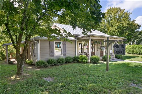 Photo of 4165 Old Hillsboro Rd, Franklin, TN 37064 (MLS # 2082439)
